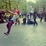 RT @spectrum12345: @streetfest #streetdance #urban #London #Leicestersquare #loveLondon http://t.co/q3T6ibTgWp