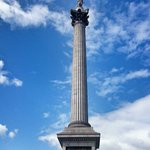 #icons #London #trafalgarsquare #loveLondon http://t.co/K5MXbxTVR2