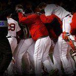 RT @RedSox: RECAP: #RedSox win in thrilling walk-off fashion. http://t.co/2t0CSKlq2v http://t.co/YvxL7H5T7t