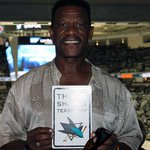 RT @SanJoseSharks: If former @athletics great Rickey Henderson was on twitter, he would be tweeting #BeatLA right now. http://t.co/zdFPyPSn9l