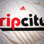RT @trailblazers: Our Tweets Of The Night winner will take home this #RipCity shooting shirt http://t.co/UGGo4fTAZ6