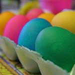 HARD BOILED: Man charged with throwing #Easter eggs at his girlfriend http://t.co/vr1QTn8GRM http://t.co/XeSPACsgyW