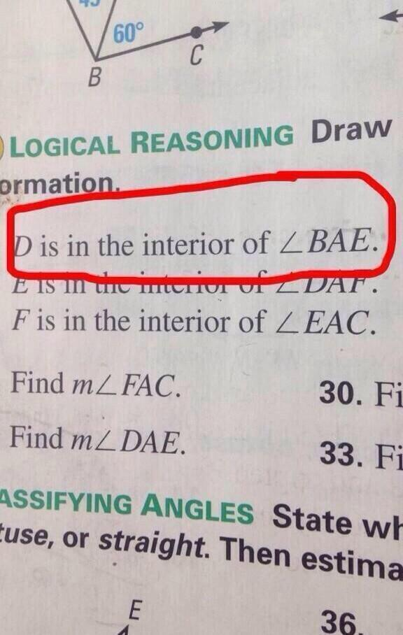 Math books these days 😂 http://t.co/WzK7SbHaPx