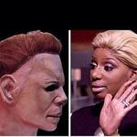 """@__anaax: #RHOA #RHOAReunion yall wrong  http://t.co/OoEqsddXgn"" "