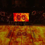 RT @BleacherReport: VIDEO: The Canadiens begin their first home playoff game with an incredible pregame intro http://t.co/Mmqwi97fr4 http://t.co/L3AfeVsnrA