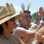 How are you celebrating #Easter & #fourtwenty at @Coachella? http://t.co/BkxbPubMkY #Coachella2014 #Coachella http://t.co/FBYFf8OwRd