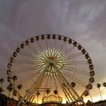 RT @coachella: Doesnt get much better than this. http://t.co/eUzNkt4klU