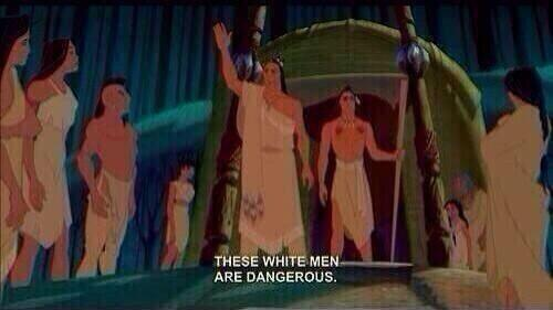 """@FactsOfSchool: US history in one sentence. http://t.co/RENcK9DtyB"""