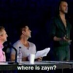 RT @holyhxmmings: nialls at barcelona harrys at coachella liams at funky buddah 24/7 and louis got braces the fandom rn: http://t.co/XEyCSh6YXY