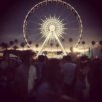 RT @ampradio: We are going to miss this view #coachella #Coachella2014 http://t.co/hm60ncQsBz