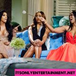 You decide: Is Kenya a bully? Did she deserve to be dragged by Porsha? #RHOA #RHOAReunion http://t.co/3uIWSot2Q8