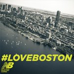 Today is the day! #LoveBoston http://t.co/EgAl1sSoHC