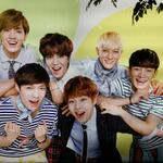 RT @EXO_FANBASE: [PIC]140421 EXO-M - Lotte Duty Free Star Avenue [cr: suni_mylife] 1/18 http://t.co/Fo8BDZLJjT