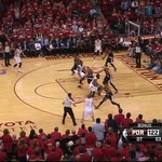 You guys remember that photo from months ago where Harden had someone open on the final shot? http://t.co/UMH6sl1xXW