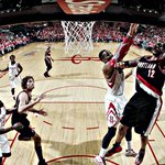 RT @trailblazers: Aldridge Does It All As Blazers Beat Rockets In Overtime Of Game 1 #RipCity READ || http://t.co/7mmrmidtpR http://t.co/LCtSHSprE4