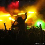 RT @coachella: We're feeling nostalgic already. http://t.co/v2lsAbLXhA