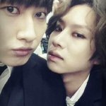 RT @Sup3rJunior: 140421 Heechul Weibo Update: please continue to support me, us and also Korea http://t.co/fiNe9pZmx1 http://t.co/uFdeYgb6QG