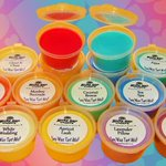 RT @BusyBeeCandles: #Win with #BusyBeeCandles! Follow & RT to #Win Beautiful Wax Tarts & a burner. Ends 25.04 http://t.co/3BzHJ9W2cY… http://t.co/zeNt0dTr9x