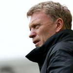 RT @MailSport: BREAKING: David Moyes to be sacked by Manchester United http://t.co/9aeQ6Ax2Ls