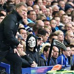 RT @guardian_sport: David Moyes facing the sack at Manchester United (Photo: Action Images) http://t.co/Iio7D952pM http://t.co/FnsGcgDgYp