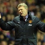 Its been fun. #MoyesIN #SaveMoyes http://t.co/6QqVc1lwMk