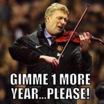 RT @JayG_009: #MoyesIn #SaveMoyes http://t.co/qmZekArjy6