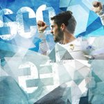 Happy birthday to Isco who turns 22 today! #HappyBirthdayIsco #halamadrid http://t.co/gM7YNjr1al