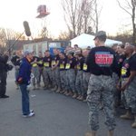 .@NationalGuard about to take off from #Hopkinton! #BostonMarathon #wbz http://t.co/3j7qRTepbh