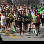 RT @BostonDotCom: 2014 #BostonMarathon Viewing Guide http://t.co/1SfCTfhrAz Good luck runners! http://t.co/jcb6PQOgQO