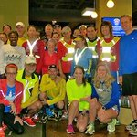 RT @PeachyRuns: Check out the #EarlyBirdPeaches group for our #BostonMarathon run! Atlanta is #BostonStrong http://t.co/W4AGNOSF4g