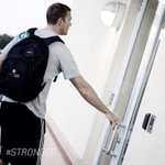 Its April tho  RT @MiamiDolphins: QB @ryantannehill1 arriving for work. #Stronger http://t.co/14eoTqHHZE