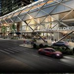 Heres @AllAboardFlas vision for a version of Grand Central Station in #Miami. http://t.co/LsXrSjwVcl http://t.co/LDBrdoZinL