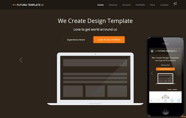 awesome download 400+ free responsive html5 css3 web templates http://t.co/qIr4MbjyYq RT *ad http://t.co/qDpCv9B0jz