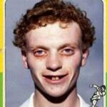 RT @jonmoorhead: I genuinely feel sorry for #moyes but... http://t.co/TCDAbMuQjO