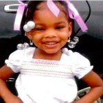MORE INFO: Missing child is London Pryor. May be in silver Honda Civic w/intoxicated driver. GA tag: WBD056. #wsbtv http://t.co/QV3t0lnVvz