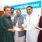 RT @JIPOfficial: #AlKhidmat Foundation Issue Interest-free Loan Worth Rs. 11,58,000 To 54 People... #AKF #JIP #Pakistan http://t.co/EPcCyImzqK