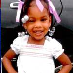 RT @FOX5Atlanta: BREAKING: Clayton County PD are searching for missing 3-year-old London Pryor. Last seen in Jonesboro. #fox5atl http://t.co/N3SomoVyyq
