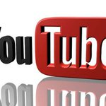 RT @dawn_com: Senate committee resolution seeks to lift #Youtube ban http://t.co/6TpKlG7BRu http://t.co/8HyneKzAqh