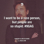 I want to be a nice person http://t.co/AQfZyFpvrv