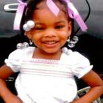 Clayton Co. police search for London Pryor. Believe 3 y/o was taken by intoxicated woman. http://t.co/r0MhfwqjlH http://t.co/kqUOC9MCgZ