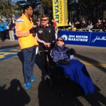 Final #BostonMarathon for the Hoyts #wbz http://t.co/OqiJnRwjhz
