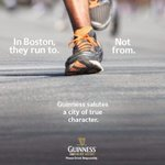 And today, we take back #MarathonMonday #loveboston http://t.co/Z5ZUrduiG5