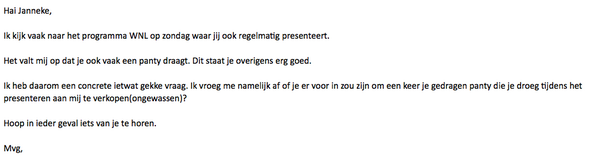 Doen? #mail http://t.co/a7sb5ZginK