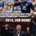 RT @OptimistLad: #MoyesInForever #SaveMoyes http://t.co/vUwXHdCZ2Z
