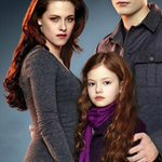 Make it trend, and show them that #TwilightisFOREVER http://t.co/cXdfGVhzLg