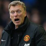 RT @HuffPostUK: David Moyes will be sacked by Manchester United this week http://t.co/usKKTPRfZ7 #mufc http://t.co/GWOGv59O2B