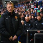 RT @BBCSport: Manchester United are offering no comment on reports that David Moyes is set to be sacked as manager #MUFC http://t.co/elNRBA7VYg