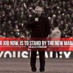 RT @Anfield_Talk: 6 years they said!! #SaveMoyes http://t.co/XFFYNKncUe