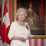...also happy Birthday to Elizabeth II as Queen of Canada... http://t.co/fdYWdLlIej