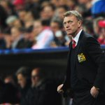RT @BBCSport: Manchester United offer no comment on reports that David Moyes is set to be sacked as manager http://t.co/jwqpvd6omZ http://t.co/ScRLqzsJMr